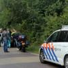 2018-07-14 Foto's van verkeersongeval Muntsewei Veenklooster (14)