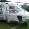 NH90 Dokkum 070