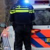 politieuniform