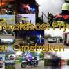 FB_IMG_1549019984919