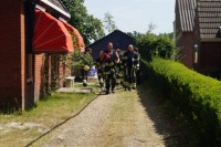 Brand miedloane Westereen 044