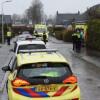Fietser ernstig gewond bij ongeval in De Westereen(Video)