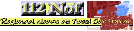 112 Nof